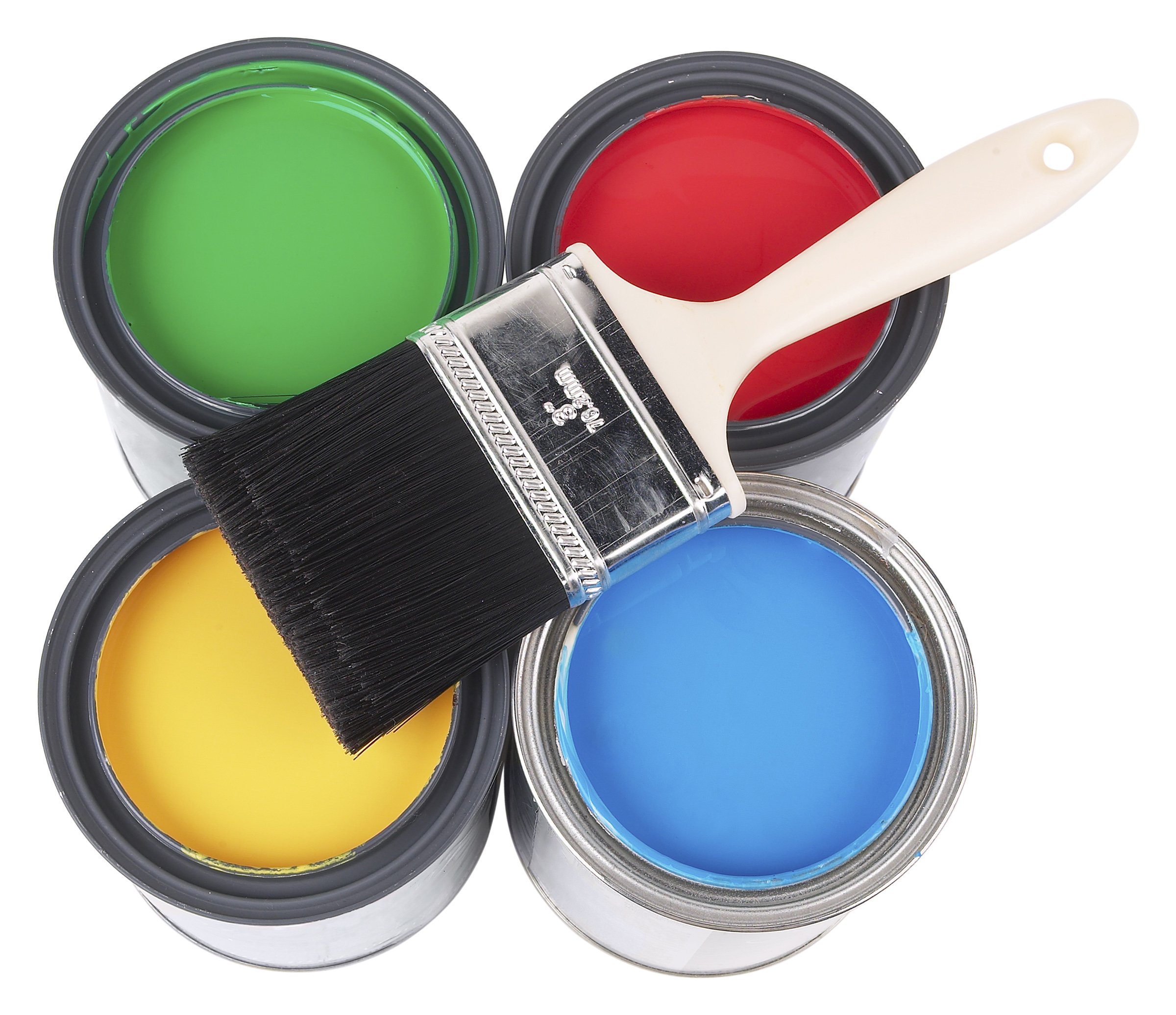 Paint House boulder painter | interior painting boulder co | carter painting